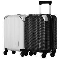 [레전드워커]6208-39 코인라커 기내용 여행가방