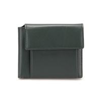 Fennec Men Pocket Wallet 003 Khaki
