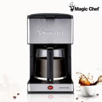 매직쉐프 1.8리터 대용량 커피메이커 MECM-B1800B