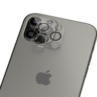 아이폰 12 pro 디펜드 카메라 보호 강화 유리 필름 2