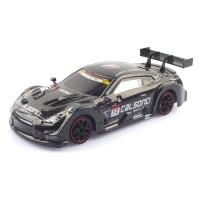 2.4GHz 1/16 4WD GT 드리프트카 무선조종RC 블랙