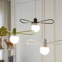 바이빔[LED] 플라이 3등 펜던트
