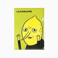 어드벤처타임 파일폴더 (레몬그랩)