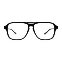 애쉬크로프트 디핸더슨 - 02 블랙 & 블랙브릿지
