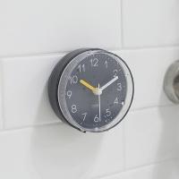 [무아스] 2WAY 욕실시계