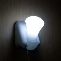 풀 스위치 LED 벽등