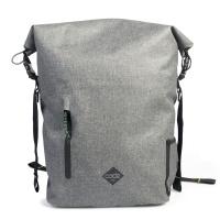 Code10 Backpack