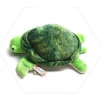 초록바다거북이