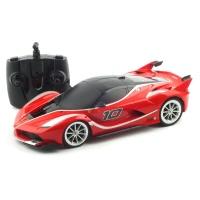 Ferrari LaFerrari FXX K (XQ837080RE) RC