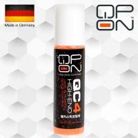 QPON/큐피온 QC4 플라스틱 코팅제