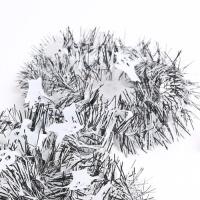 할로윈 장식모루 2m (유령)