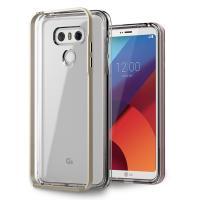 아이페이스 젠틀 LG G6 [op-00389]