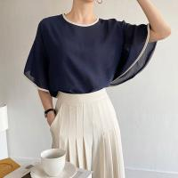 Wing Blouse