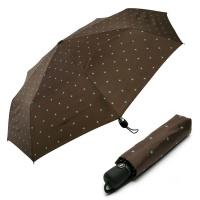 3단 자동 우산(양산겸용) - 허밍스타
