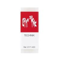 까렌다쉬  프리미엄 지우개-TECHNIC 171.420