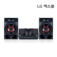[LG전자] XBOOM CK43FB 오디오 고출력 300W