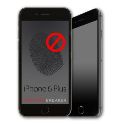 PB正品 아이폰6 Plus AFP 고투명 액정필름