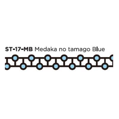 파빌리오 STANDARD-17MB(개) 332401