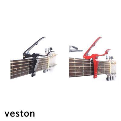 [베스턴] 고급 기타 카포 TY6S