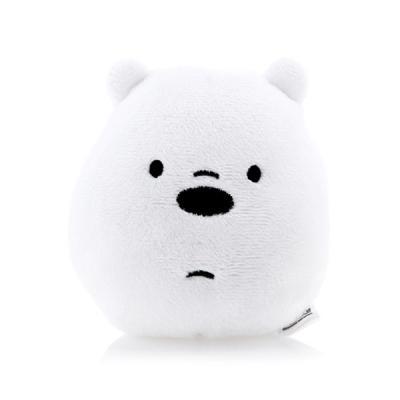 위베어베어스 핫팩 아이스베어(Ice Bear)