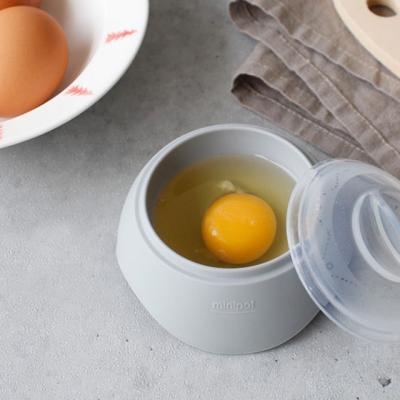 실리메이 파스텔 계란반숙기 3종 택1