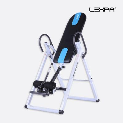 렉스파 YA-730 거꾸리 스트레칭 키성장도움