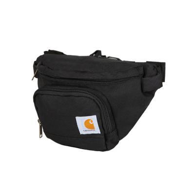 칼하트 힙색 Waist Pack (Black) 8915070101