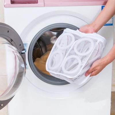 슈즈커버 운동화 세탁망 신발전용세탁망