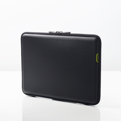 3D큐브 LG 그램 17 [17ZD90N/17Z990]전용 파우치