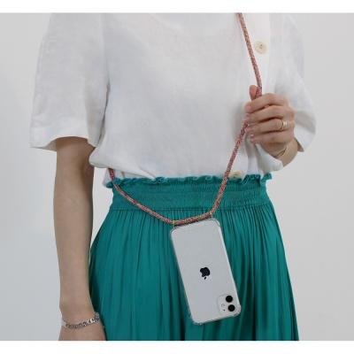 이지 넥 폰스트랩 아이폰8 케이스
