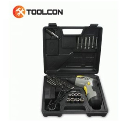 180도 접이식으로 작업이 편한 충전드라이버 TC-4800