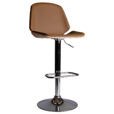 slim bar chair
