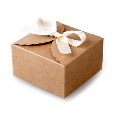 크라프트레이스 [리본포함]상자 (2set)