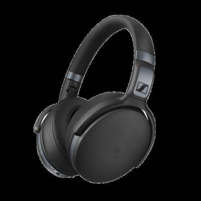 젠하이저 HD 350BT 블루투스 오버이어 헤드폰