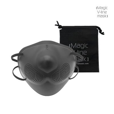 매직브이라인마스크 - CHARACTER TYPE
