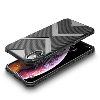 핸드폰/갤럭시s10/s10e/플러스 클리어에어백 풀케이스