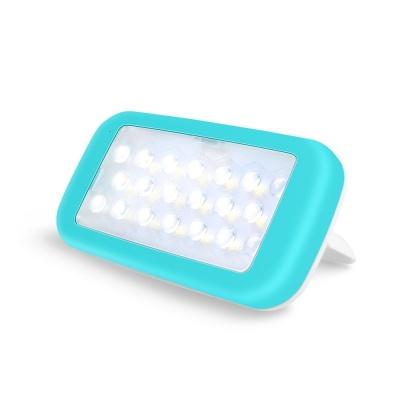 LED 라이트 테라피 (광치료기) / 모기퇴치기 LCLC4521