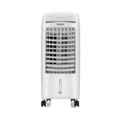 한경희 냉풍기 HEF-8200