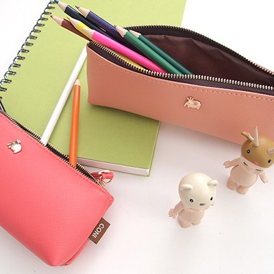 CONI Adios Pencil Case