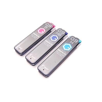 파일롯 네옥스 하이퓨리티 그래파이트 샤프심-0.9mm