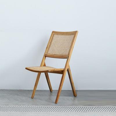 [리비니아]자비스 라탄 의자