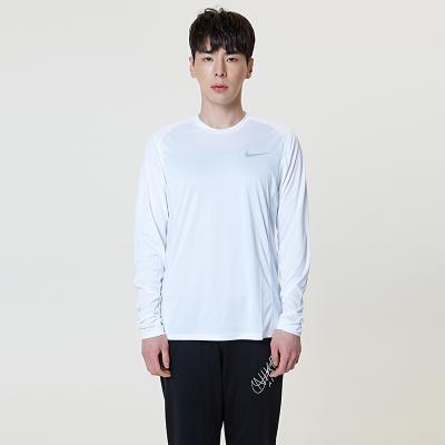 [나이키] 롱슬리브_AT3949-100
