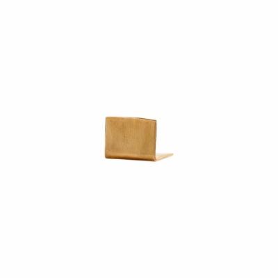 [House Doctor]Clip/card holder brass Sp0750 클립/카드 홀더