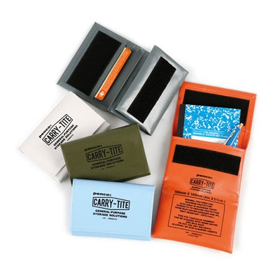펜코-GP072-CARRY TITE 카드 케이스