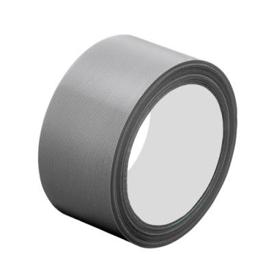[삼원특수지상사] 칼라멀티테이프25mm 검정 (MTT30) [개/1] 375580