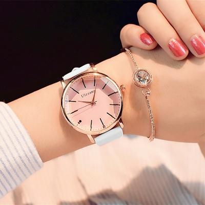 엘리자 여성 손목시계