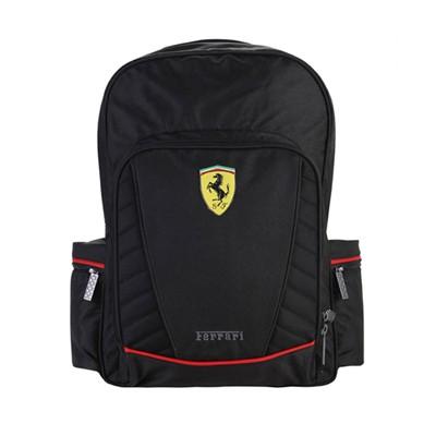 [페라리] Ferrari Backpack 백팩 가방 71419
