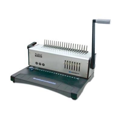링제본기 RS-5200 (대) 110551