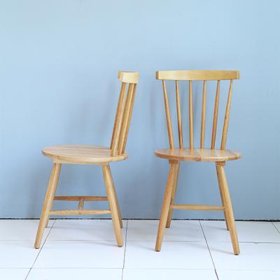[베스트리빙]아망떼 의자 1+1