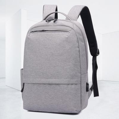 노트북 백팩 어밋 BP-8544